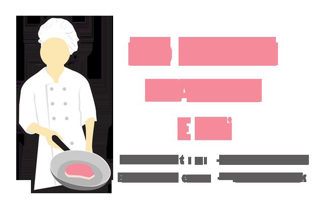 Maltepe Mantıcı – Ev Yemekleri – Gözleme | Köylüm Mantı Evi